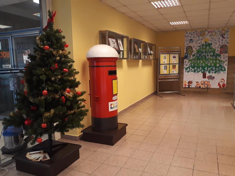 vystava vianoce 1
