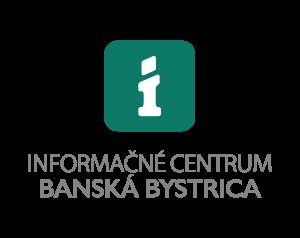 Informačné centrum Banská Bystrica